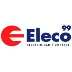 Eleco 99