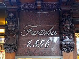 Fantoba