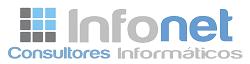 Infonet Consultores Informáticos