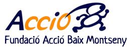 Fundacio Accio Baix Montseny