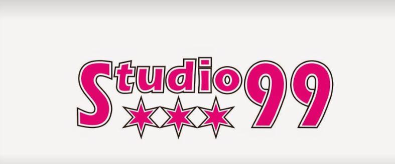 Club Studio 99 - Casa del Médico