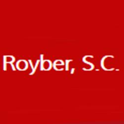 Fontanería Royber