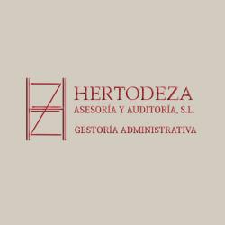 Hertodeza