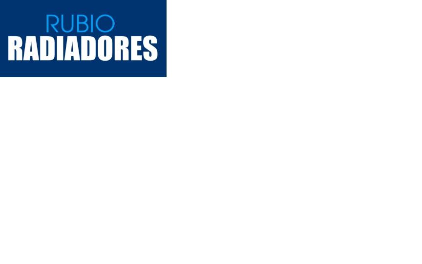 Rubio Radiadores