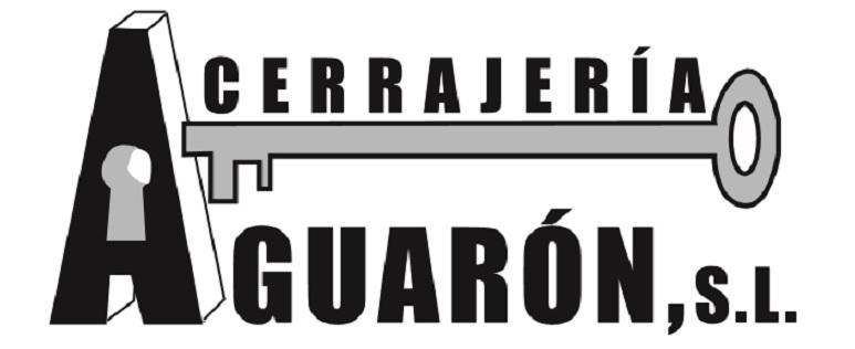 Cerrajería Aguarón
