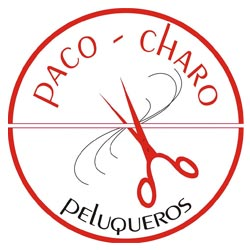 Paco - Charo Peluqueros
