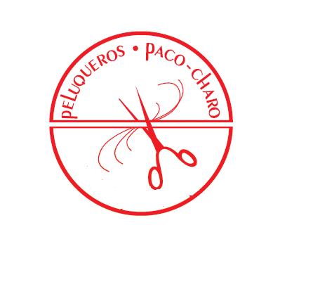 Paco - Charo Young Design PELUQUERIAS UNISEX