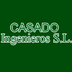 Casado Ingenieros S.l.