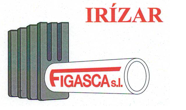 FIGASCA S.L. - IRIZAR