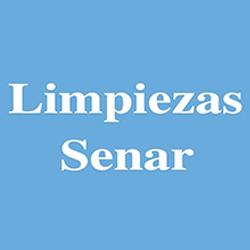 LIMPIEZAS SENAR