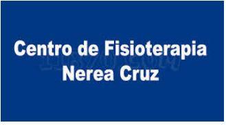 Centro de Fisioterapia Nerea Cruz