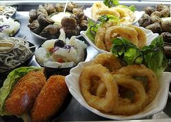 Imagen de Bar Restaurante La Cooperativa