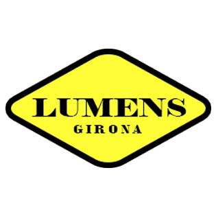 Lumens Girona