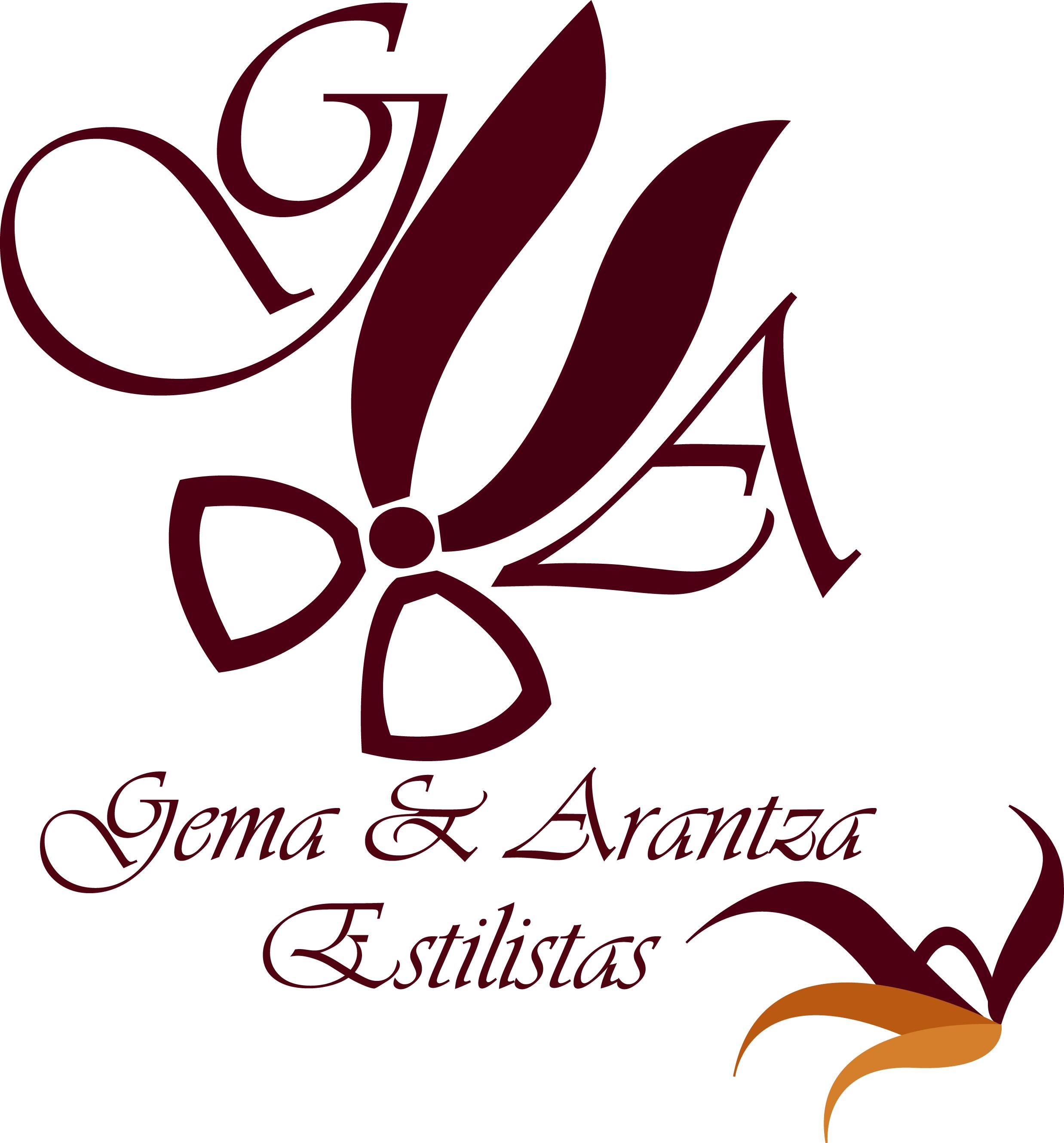 Gema & Arantza Estilistas