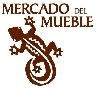Mercado Del Mueble