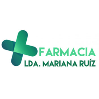 Farmacia Lda. Mariana Ruíz