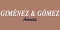 Giménez & Gómez Advocats