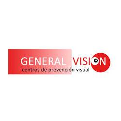 General Vision Buñol