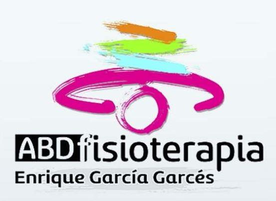Abd Fisioterapia - Centro De Fisioterapia Enrique García Garcés