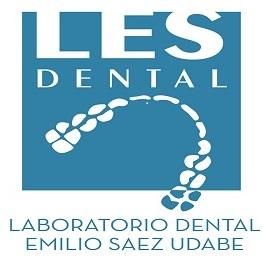 Les Dental