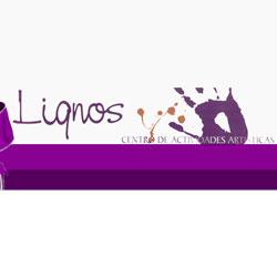 Academia Lignos