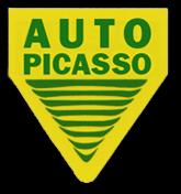 Auto Picasso