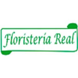 Floristería Real