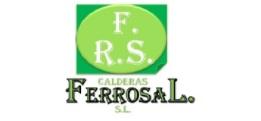 Calderas Ferrosal