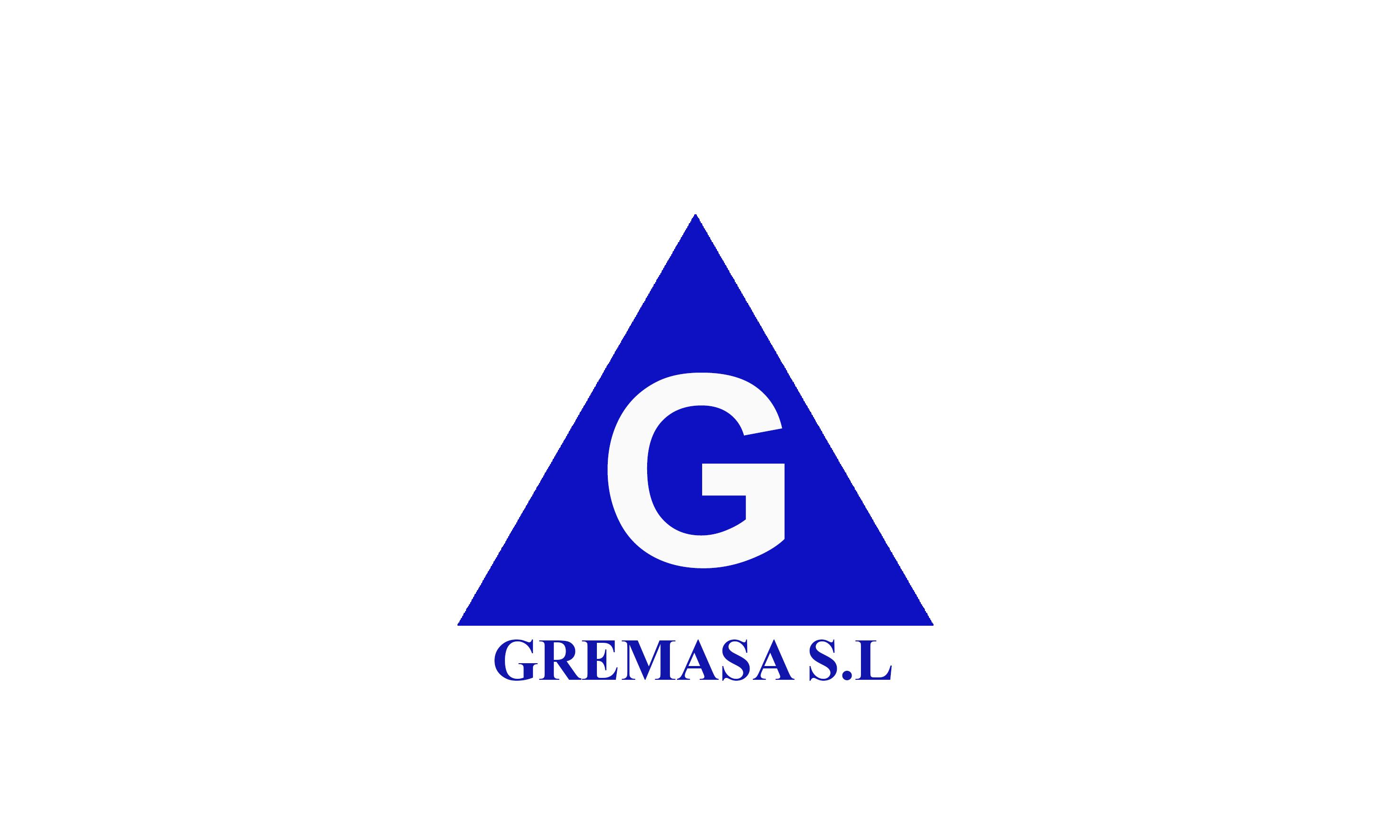 Transportes Gremasa S.L