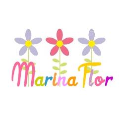 Marina Flor