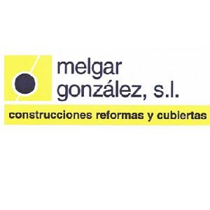 Construcciones Melgar Gonzalez S.L.