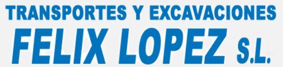 Transportes Y Excavaciones Félix López