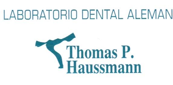 Thomas Peter Haussmann