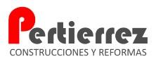 Pertierrez Construcciones y Reformas