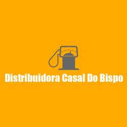 Gasóleos Casal Do Bispo