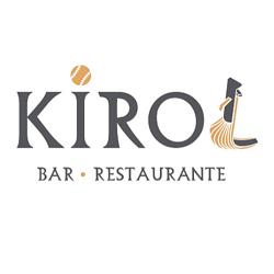 Restaurante Irache Bar Kirol