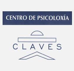 Centro De Psicologia Claves