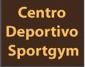 Sport Gym Centro Deportivo
