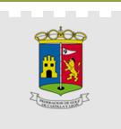 Federacion De Golf De Castillay Leon