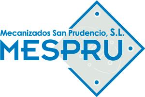Mespru (Mecanizados San Prudencio S.L.)