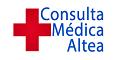Consulta Médica Altea