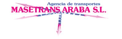 Masetrans Araba, S.L.