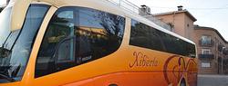 Imagen de Autocars Xiberta