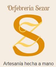 Orfebrería Sezar S.L.