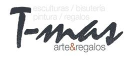 T-mas y Temasarte.com