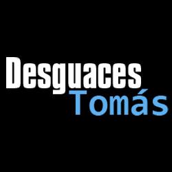 Desguaces Tomás S.L.