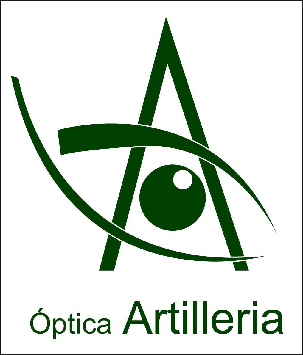Farmacia Óptica Artillería