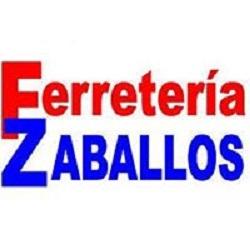 Ferretería Zaballos