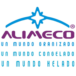 Distribuciones Alimeco