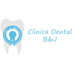 CLÍNICA DENTAL B&J - HIJAR